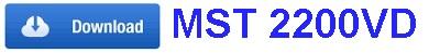Download MST2200VD