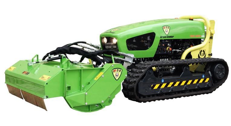 green-climber-1
