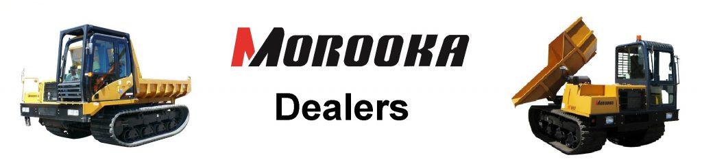 LOGO-01+ Morooka- Dealers