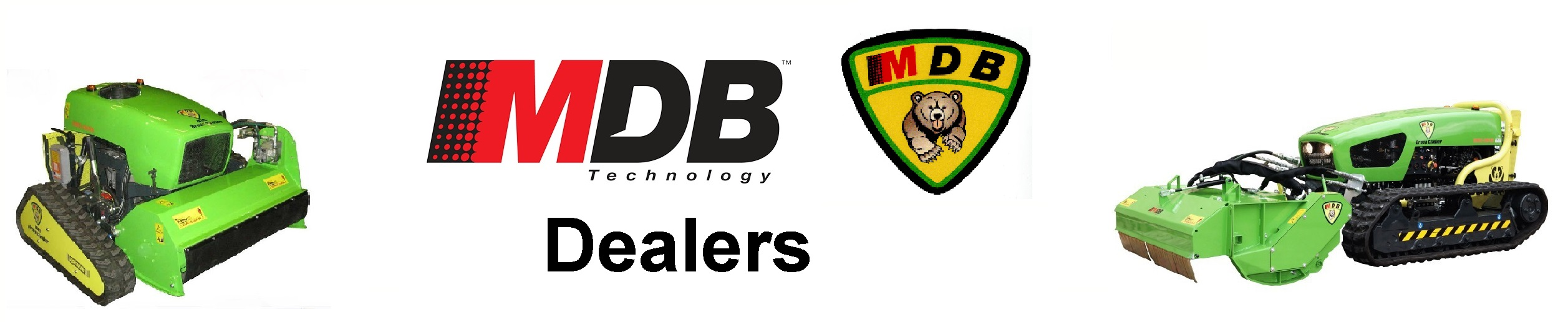 LOGO-01 +MDB Dealers
